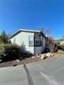 46041 Road 415 - Photo 13