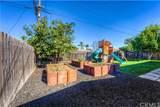 6737 Almada Street - Photo 29