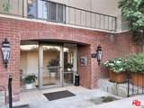 645 Wilcox Avenue - Photo 26