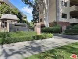 645 Wilcox Avenue - Photo 32