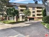 645 Wilcox Avenue - Photo 33