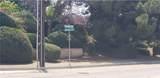 1246 Washington Street - Photo 16