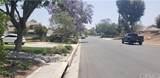 1246 Washington Street - Photo 20