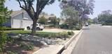 1246 Washington Street - Photo 21