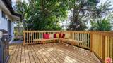 3933 Point Drive - Photo 16