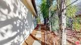 3933 Point Drive - Photo 42