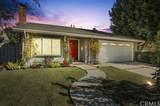 4081 Loma Street - Photo 1