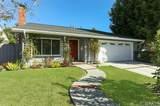 4081 Loma Street - Photo 2