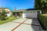 4081 Loma Street - Photo 3