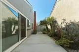 4081 Loma Street - Photo 27