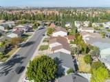 4081 Loma Street - Photo 29