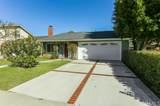 4081 Loma Street - Photo 4