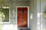 4081 Loma Street - Photo 5