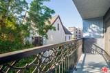 1355 Sierra Bonita Avenue - Photo 21