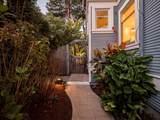 416 Escalona Drive - Photo 6