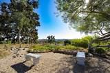 3902 Vista Campana - Photo 18
