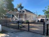 2231 Catalina Street - Photo 2