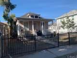 2231 Catalina Street - Photo 3