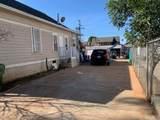 2231 Catalina Street - Photo 4