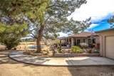 54950 Camino Del Cielo Court - Photo 34