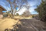 54950 Camino Del Cielo Court - Photo 42