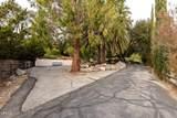 5055 Hook Tree Road - Photo 66