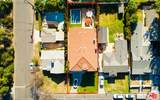 14806 Addison Street - Photo 45