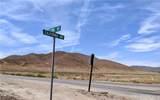 1688 California Ave - Photo 1