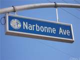 24601 Narbonne Avenue - Photo 2