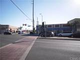 24601 Narbonne Avenue - Photo 3