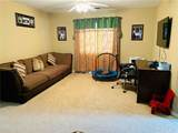 5404 Home Avenue - Photo 16