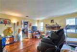 222 Orange Avenue - Photo 2
