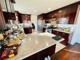 222 Orange Avenue - Photo 5