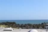 34300 Lantern Bay Drive - Photo 2