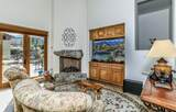 2489 Tuscany Heights Drive - Photo 14