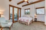 2489 Tuscany Heights Drive - Photo 26