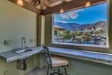 2489 Tuscany Heights Drive - Photo 33