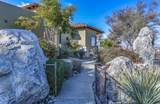 2489 Tuscany Heights Drive - Photo 7