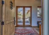2489 Tuscany Heights Drive - Photo 9