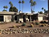 2932 Guadalupe Road - Photo 13