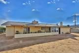 10788 Navajo Road - Photo 45