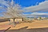10788 Navajo Road - Photo 47