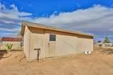 10788 Navajo Road - Photo 48