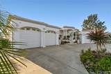 1315 Pitcairn Place - Photo 4