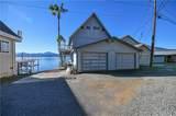 9839 Crestview Drive - Photo 3