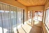 23951 South Road - Photo 11