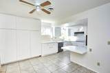23951 South Road - Photo 3