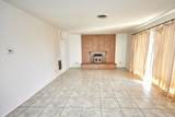 23951 South Road - Photo 4