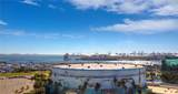 388 Ocean Boulevard - Photo 13