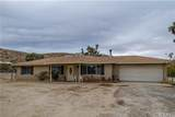7834 Victor Vista Avenue - Photo 1